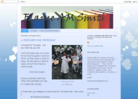 notexactlyblogging.blogspot.de