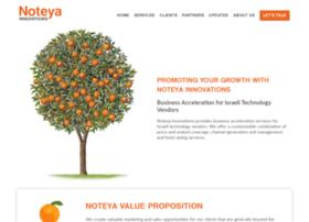 noteya.com