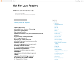 notforlazyreaders.blogspot.de