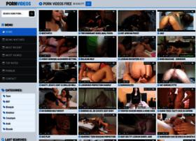 notfunnycartoons.com