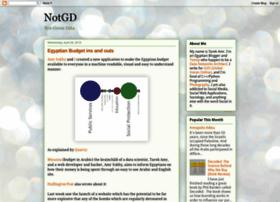 notgr33ndata.blogspot.com