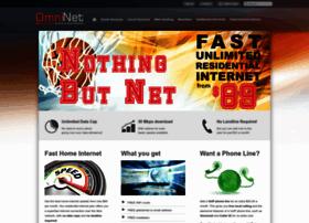 nothingbutnet.co.nz