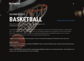 nothingbutnetbasketball.org
