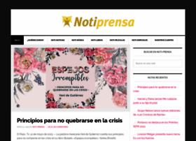 noti-prensa.com