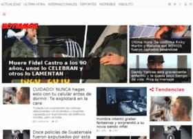 notiamor.com