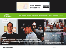 notiarandas.com