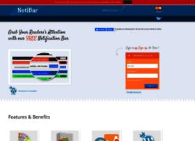notibar.com