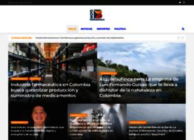 notibarranquilla.com