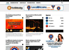 notibitcoins.com