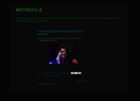 notibusca.blogspot.com.ar