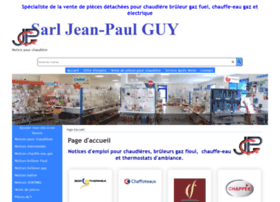 notice.jeanpaulguy.fr