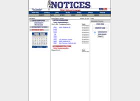 notice.singtao.com