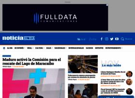 noticiaaldia.com