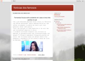 noticiaasdosfamosos.blogspot.com.br