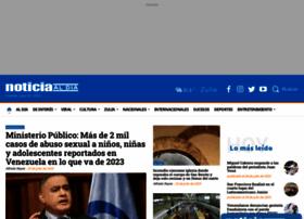 Noticialdia.com