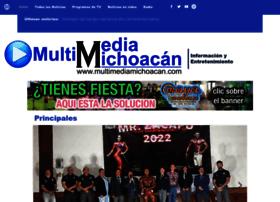 noticiamichoacan.com