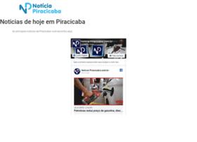 noticiapiracicaba.com.br