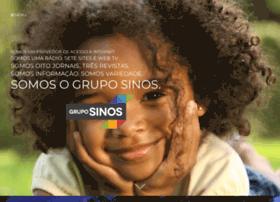 noticiapremiada.gruposinos.com.br