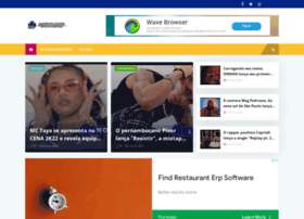 noticiario-periferico.com