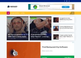 noticiario-periferico.com