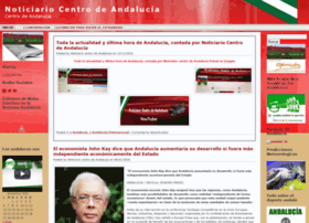 noticiariocentrodeandalucia.wordpress.com