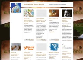 noticiariodelnuevomundo.wordpress.com