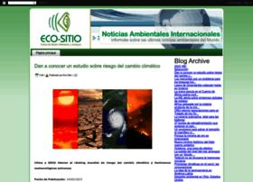 noticias-ambientales-internacionales.blogspot.com