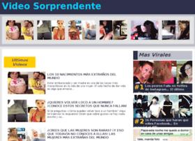 noticias-diarias.com