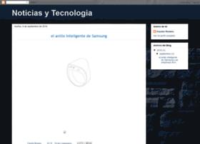 noticias-y-tecnologia.blogspot.com