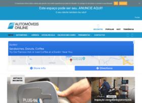 noticias.automoveis-online.com
