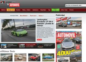 noticias.autoplaza.com.mx
