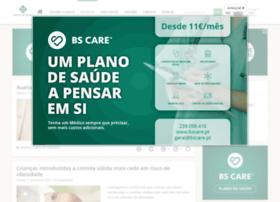 noticias.bancodasaude.com
