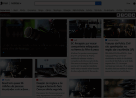 noticias.br.msn.com
