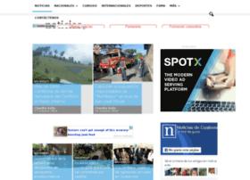 noticias.com.gt