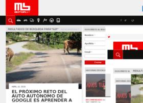 noticias.demotores.com.mx