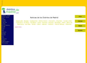 noticias.distritosdemadrid.com