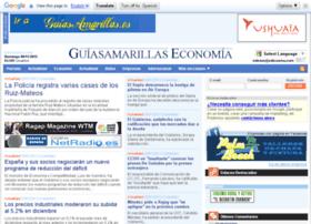 noticias.guiasamarillas.es