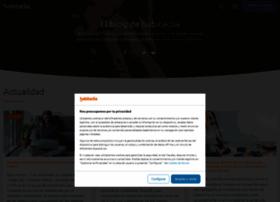 noticias.habitaclia.com