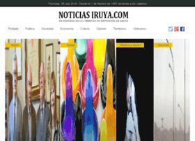 noticias.iruya.com