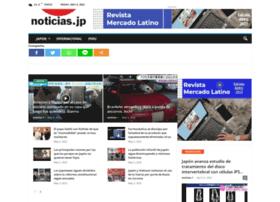 noticias.jp