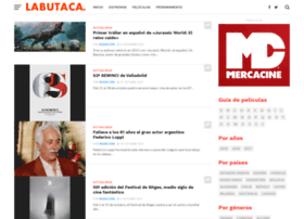 noticias.labutaca.net