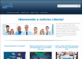 noticias.libertypr.com