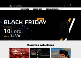 noticias.mountain.es