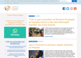 noticias.mozmassoko.com