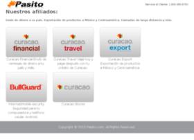 noticias.pasito.com