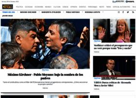 noticias.perfil.com