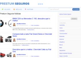 noticias.prestumseguros.com.br