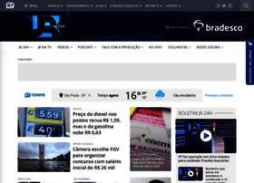 noticias.r7.com