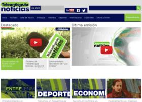 noticias.teleantioquia.com.co