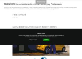 noticias.telenauto.com